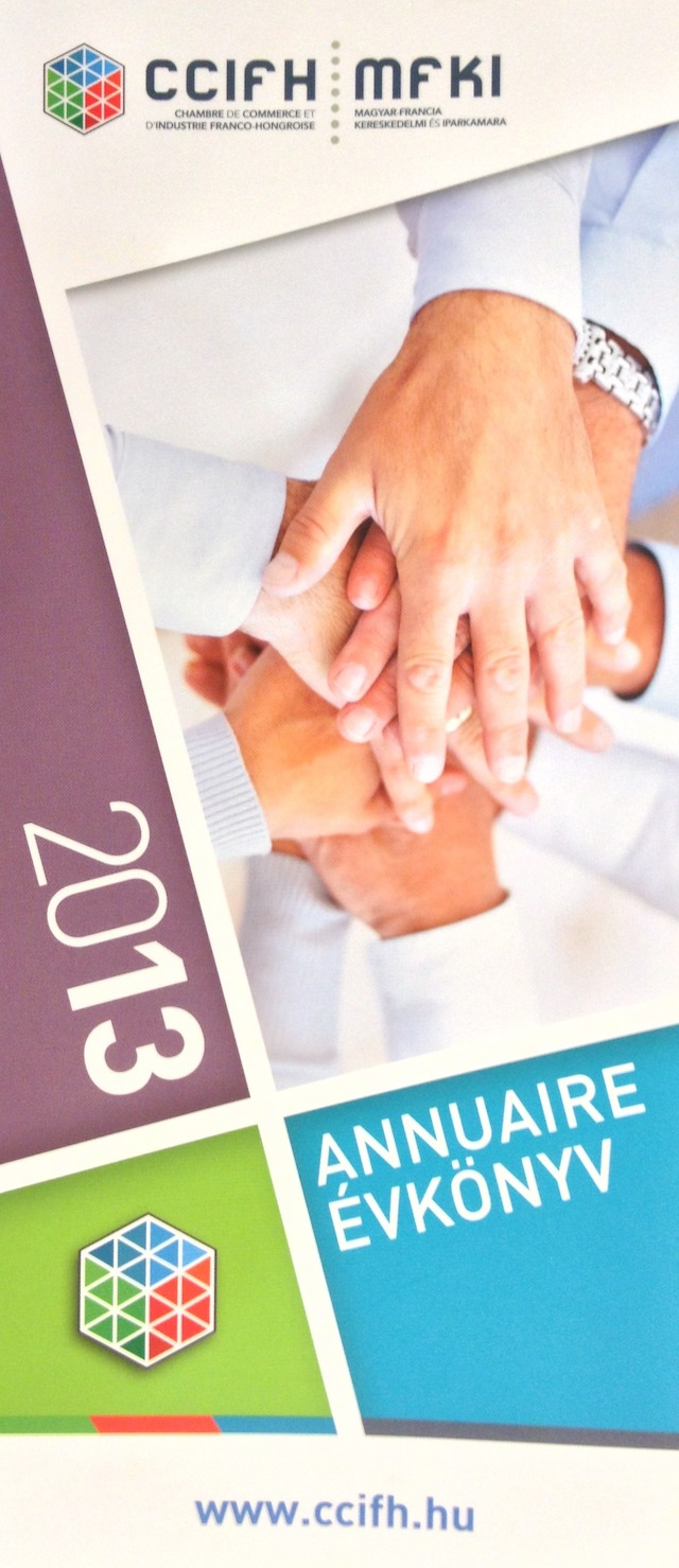 annuaire-evkonyv