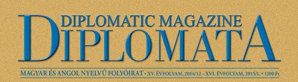 diplomata-magazin2014-december-fejlec