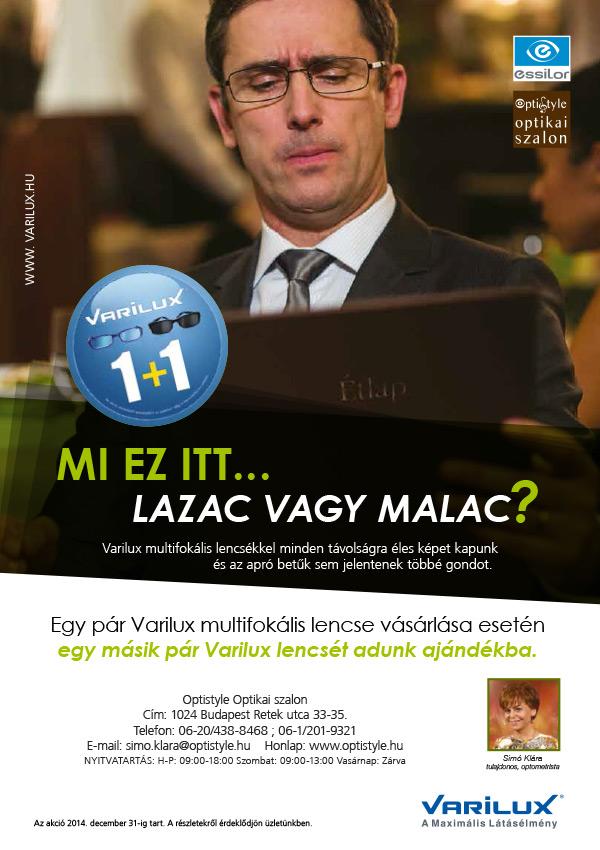 diplomata-magazin2014-december-hirdetes