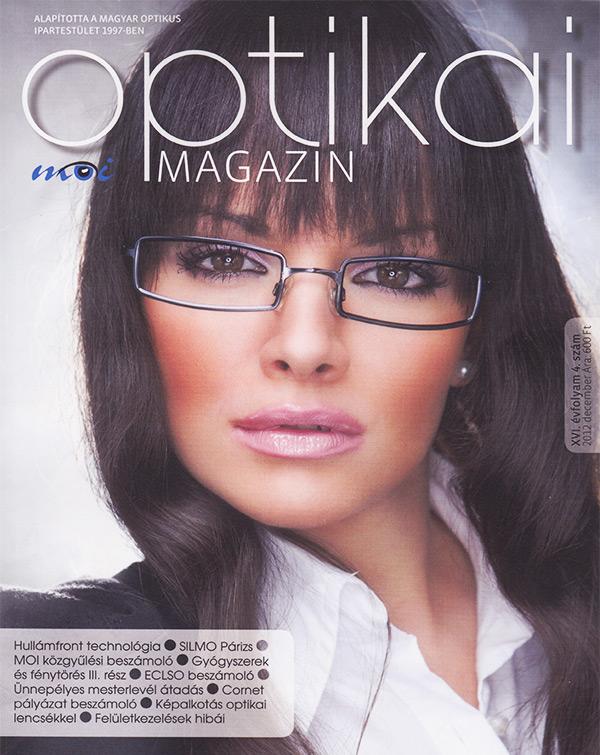 optistyle-optikaimagazin-uj