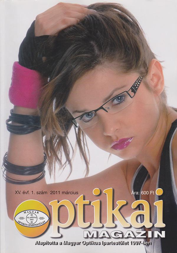 optistyle-optikaimagazin2011-1