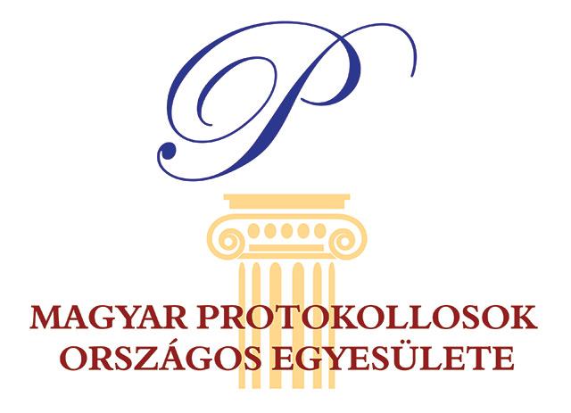 magyar-protokollosok