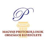 magyar-protokollosok-oe