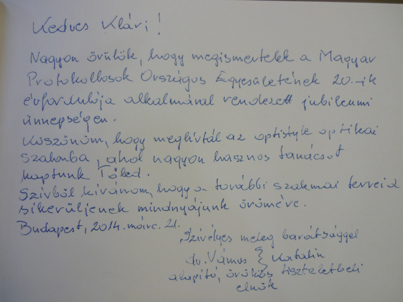 Vendégkönyv 1 (1)