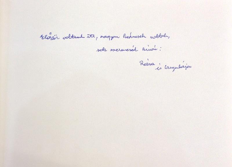 vendegkonyv-bejegyzes-2013okt-06